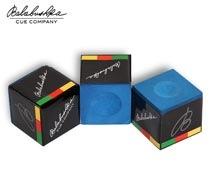 Мел «Balabushka Performance Chalk», синий 1шт.